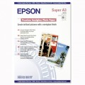 Image 3 of Epson S041328 329x483mm 20 Sheets Premium Semigloss Photo Paper C13S041328