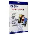 Image 4 of Epson S041334 A3 Semigloss Photo Paper 20 Sheets C13S041334