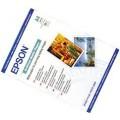 Image 3 of Epson S041342 A4 Archival Matte Paper 50 Sheets C13S041342