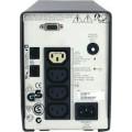 Image 3 of Apc Smart-ups Sc 620va Tower Apc Smart-ups Sc 620va 230v Nominal Output Voltage SC620I
