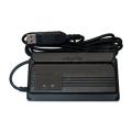 Image 2 of Slr700ir Usb Bk Oem Bc/f/slr-700ir-usb-b SLR-700IR-USB-B