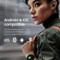 Image 10 of Samsung Galaxy Buds Bluetooth True Wireless Earbuds with Wireless Charging Case Black SM-R170NZKAXSA SM-R170NZKAXSA
