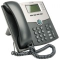 Image 3 of Linksys Spa509g 12, Line Ip Phone With Display, Poe And Pc Port Spa509g SPA509G
