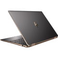 Image 5 of Hp Spectre X360 13.3 Fhd Touch I7-8565U 16Gb Onboard Ssd 512Gb Dark Ash & Rose Gold W10 Pro 1/ 5SB75PA