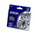 Image 2 of Epson T034890 Ink Matte Black Sp2100, 440 Pages_