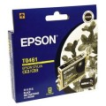 Image 3 of Epson T046190 Ink Black, C63/ C83/ C65/ Cx6500/ Cx3500, 400pages C13T046190