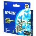 Image 3 of Epson T047290 Ink Cyan, C63/ C83/ C65/ Cx6500/ Cx3500, 250pages
