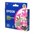 Image 3 of Epson T047390 Ink Magenta, C63/ C83/ C65/ Cx6500/ Cx3500, 250pages C13T047390