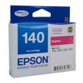 Image 3 of Epson T140392 Extra High Capacity Magenta Ink, Workforce 60, 525, 625, 630, 633 C13T140392