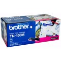 Image 3 of Brother Tn150m Brother Magenta Tn Suit Hl-4040cn/ 4050cdn, Dcp-9040cn TN-150M