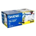 Image 3 of Brother Tn150y Brother Yellow Tn Suit Hl-4040cn/ 4050cdn, Dcp-9040cn TN-150Y