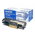 Image 3 of Brother Tn6600 Blk Toner Tn6600 For Mfc-8600/ 9600/ 9660/ 9680 TN-6600
