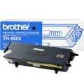 Image 4 of Brother Tn6600 Blk Toner Tn6600 For Mfc-8600/ 9600/ 9660/ 9680 TN-6600