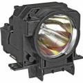 Image 5 of Epson Lamp For Emp8300 Epson Projector V13h010l23 V13H010L23
