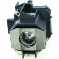 Image 5 of Epson Etorl Lamp For Emp-tw600 Projector V13h010l35