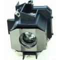 Image 5 of Epson Etorl Lamp For Emp-tw600 Projector V13h010l35 V13H010L35