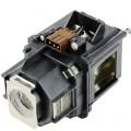 Image 4 of Epson Lamp For G5100/ G5100nl G5100/ G5100nl Epson Projector Lamp V13h010l47 V13H010L47