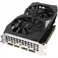Image 3 of Gigabyte Nvidia Geforce Gtx 1660 Oc 6Gb Pcie Video Card 7680X4320@60Hz GV-N1660OC-6GD GV-N1660OC-6GD