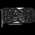 Image 4 of Gigabyte Nvidia Geforce Gtx 1660 Oc 6Gb Pcie Video Card 7680X4320@60Hz GV-N1660OC-6GD GV-N1660OC-6GD
