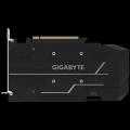 Image 5 of Gigabyte Nvidia Geforce Gtx 1660 Oc 6Gb Pcie Video Card 7680X4320@60Hz GV-N1660OC-6GD GV-N1660OC-6GD