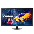 Image 3 of Asus Vp28uqg Gaming Monitor - 28 Inch 4k 1ms Adaptive-sync/ Freesync Flicker Free Blue Light VP28UQG