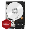 Image 3 of Western Digital Red Nas Hard Drive 8tb Sata Iii 6 Gb/s 5400-rpm .5in 256mb Cache 3 Years Wd80efax WD80EFAX
