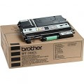 Image 4 of Brother Wt-100cl Waste Toner Pack For Dcp-9, Mfc-9, Hl-4 Series, Up To 20, 000 Pg WT-100CL