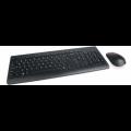 "Image 3 of Lenovo Thinkpad X1 Carbon-g6 14"" Fhd I7-8550u 16gb Lpddr3 512gb Ssd Win10 Pro 3yrs Rtb 20khs00a00 20KHS00A00"