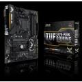 Image 3 of Asus Tuf X470-plus Gaming Amd X470 Atx Motherboard [90mb0xl0-m0uay0] Asus-90mb0xl0-m0uay0 ASUS-90MB0XL0-M0UAY0