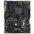 Image 4 of Asus Tuf X470-plus Gaming Amd X470 Atx Motherboard [90mb0xl0-m0uay0] Asus-90mb0xl0-m0uay0 ASUS-90MB0XL0-M0UAY0