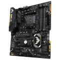 Image 5 of Asus Tuf X470-plus Gaming Amd X470 Atx Motherboard [90mb0xl0-m0uay0] Asus-90mb0xl0-m0uay0 ASUS-90MB0XL0-M0UAY0