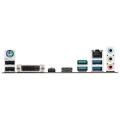 Image 6 of Asus Tuf X470-plus Gaming Amd X470 Atx Motherboard [90mb0xl0-m0uay0] Asus-90mb0xl0-m0uay0 ASUS-90MB0XL0-M0UAY0