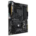 Image 7 of Asus Tuf X470-plus Gaming Amd X470 Atx Motherboard [90mb0xl0-m0uay0] Asus-90mb0xl0-m0uay0 ASUS-90MB0XL0-M0UAY0