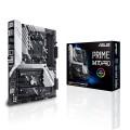 Image 3 of Asus Prime X470-pro Atx Mb 4xddr4 6xpcie 1xm.2 6xsata Raid 8xusb3 1xdp 1xhdmi Prime X470-pro PRIME X470-PRO