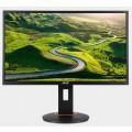 "Image 5 of Acer Free Sync 27"" Led-ips 2560 X 1440@144hz 4ms Dvi Dual Link Hdmi 2.0 Usb Hub Spk Tilt Vesa 3 UM.HX0SA.A02-D10"