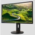 "Image 7 of Acer Free Sync 27"" Led-ips 2560 X 1440@144hz 4ms Dvi Dual Link Hdmi 2.0 Usb Hub Spk Tilt Vesa 3 UM.HX0SA.A02-D10"