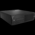 Image 4 of Hp Z2 G4 Sff I7-8700 16gb 512gb Ssd + 1tb Hdd Quadro P1000 4gb W10p64 3-3-3 4fu30av 4FU30AV