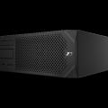 Image 5 of Hp Z2 G4 Sff I7-8700 16gb 512gb Ssd + 1tb Hdd Quadro P1000 4gb W10p64 3-3-3 4fu30av 4FU30AV