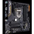 Image 4 of Asus Tuf Z390m-pro Gaming Mb S1151 Matx 2xddr4 3xpcie M.2 6 X Sata Raid Tuf Z390m-pro Gaming TUF Z390M-PRO GAMING