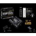Image 7 of Asus Tuf Z390m-pro Gaming Mb S1151 Matx 2xddr4 3xpcie M.2 6 X Sata Raid Tuf Z390m-pro Gaming TUF Z390M-PRO GAMING