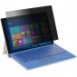 Targus Privacy Scrn For Surface Pro 4&Pro 2017 (Ast025Usz)