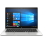 HP EliteBook x360 1030 G4 Notebook PC (Touchscreen) 8Px22Pa