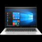 HP EliteBook x360 1030 G4 Notebook PC (Touchscreen) 8Px34Pa