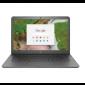 """Hp Chromebook G5 Celeron N3450 8Gb 64Gb Ssd 14"""" Fhd Touch Wlan Bt 1Yr 3Qn47Pa"""