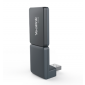 Yealink Dd10K - Dect Usb Dongle For The Sip-T41S/ T42S/ T5W Dd10K
