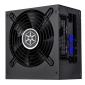 Silverstone ST65F-G 650W 80+ Gold Compact Design & Fully Modular Last Stock G540St650Fg0420