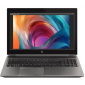 HP ZBook 15 G6 Mobile Workstation 8Wn65Pa