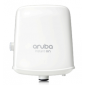 Aruba Instant On Ap17(Rw) Outdoor Access Point (Requires Poe Injector Or Switch) R2X11A