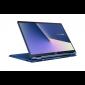 """Asus ZenBook Ux362Fa I5-8265U 13.3"""" Fhd Touch 512Gb Ssd 8Gb Ram + 3Yr Local Rtb Warranty Pack Ux362Fa-El205T-W"""