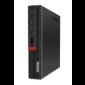 Lenovo M720Q Tiny I5-9400T 256Gb Ssd 16Gb No Odd Intel Hd W10P64 3Yos 10T7008Qau